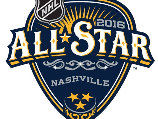 NHL_USA_Hockey_DucksProgram