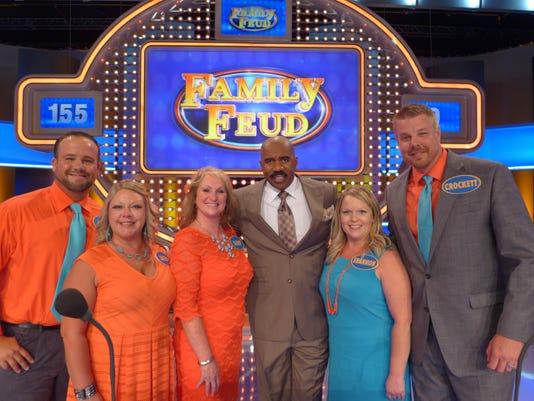 Family Feud-03.JPG
