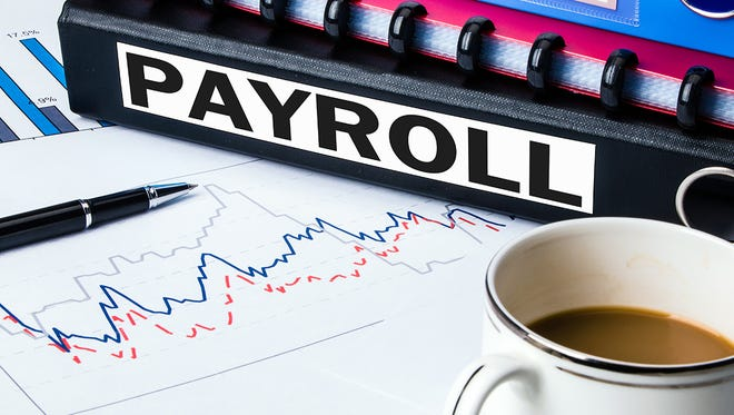 Recent rulings and decisions on overtime pay could affect your bottom line.