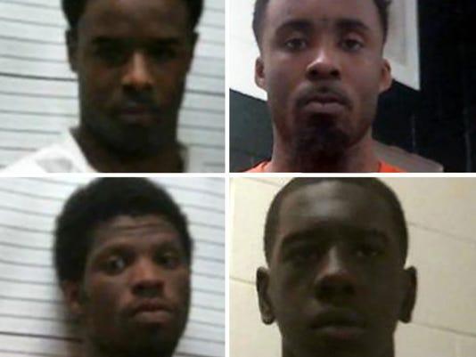 636380474193520367-Copiah-County-escapees.jpg
