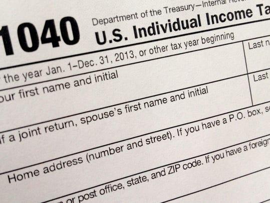 BUR 0430 FAHC tax fraud C2