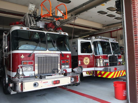 -Millville Fire Department carousel 18.jpg_20140622.jpg