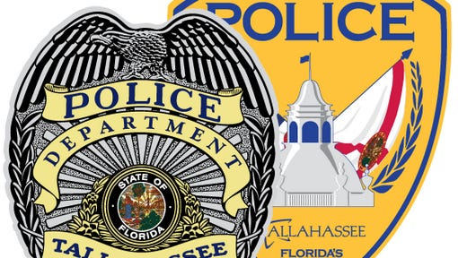 The Tallahassee Police Department is investigating an early morning Saturday, Oct. 14, shooting that left one person in critical condition.