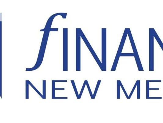 636027052808657911-FNM-logo.jpg