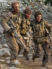 A01_2_LONE_SURVIVOR_MOVIE_22