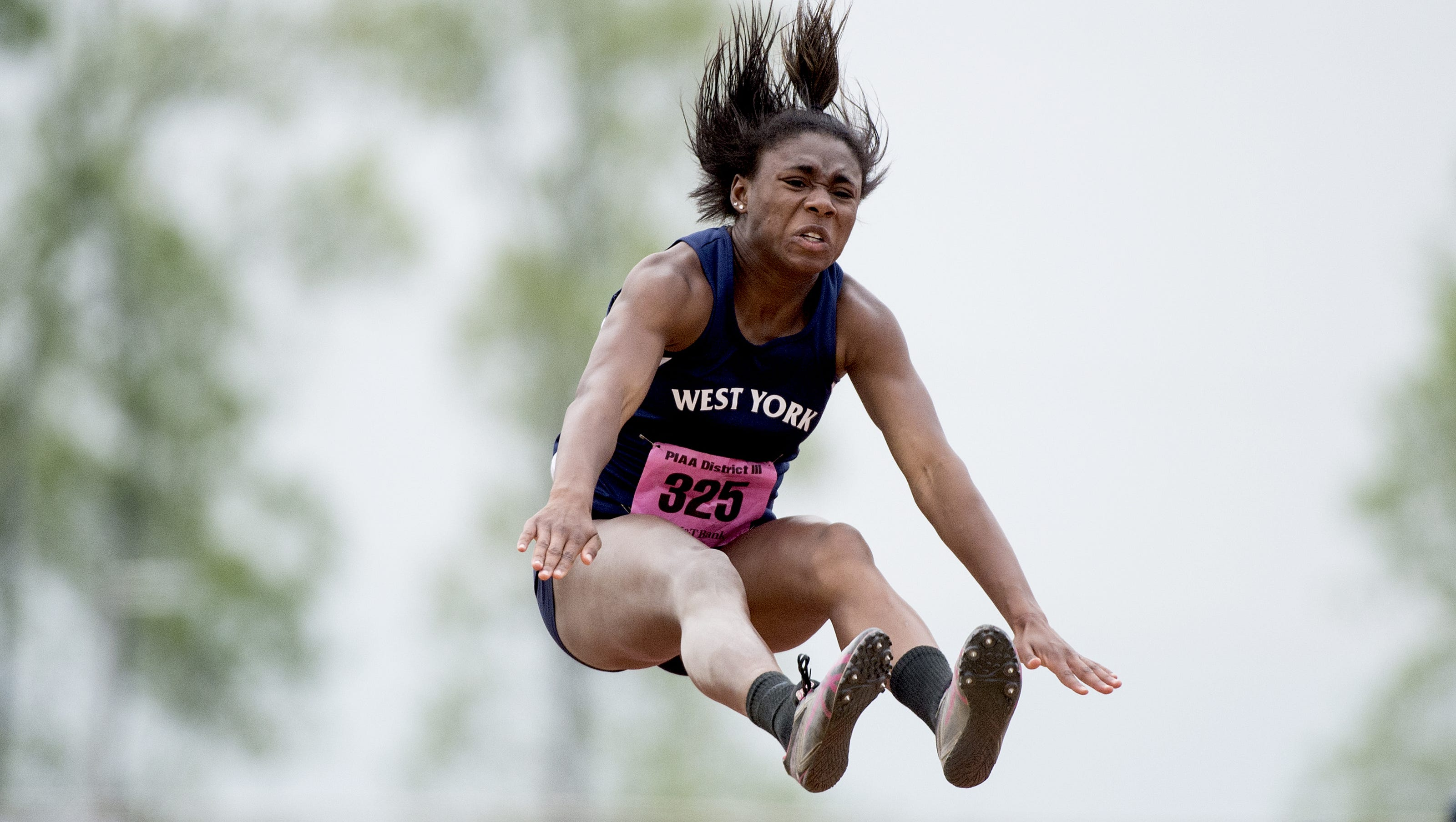 piaa track and field top returning athletes to watch in 2019