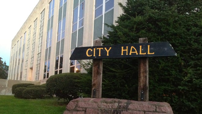 The Wausau tax rate is expected to rise 64 cents per $1,000 in value as property values dipped during the city-wide revaluation this year, Daily Herald Media previously reported.