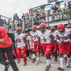 Austin Peay football schedule: Governors' 2018 opponents
