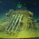 USS Lexington wreckage discovery celebrated at National Naval Aviation Museum