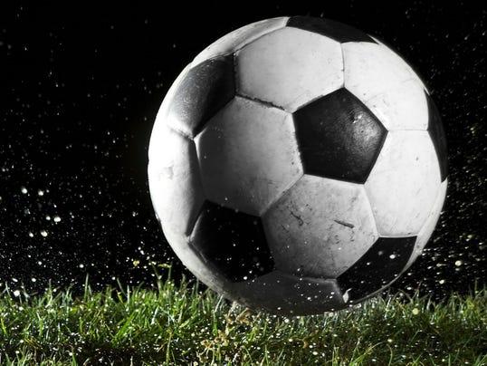 soccer_v