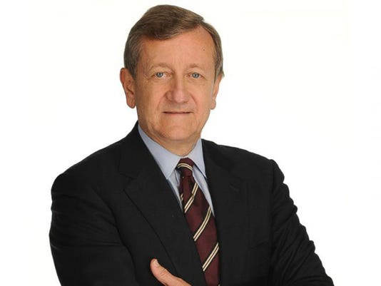 abc_brian_ross_headshot_kb_140128_16x9_992