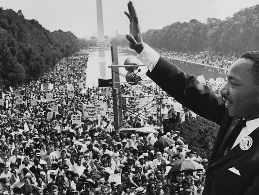NRO ED MLK activities.jpg