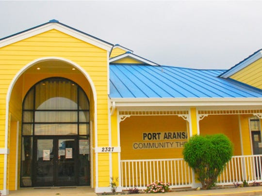 """The Port Aransas Community Theatre offers drama to everyone. Anyone who can read may audition for the Reader's Theatre, which will feature actors reading from scripts in hand without costumes, memorized lines or sets.  Auditions will be at 6 p.m. Tuesday and noon Thursday for the upcoming performances of """"Our Town"""" and """"Dixie Swim Club.""""  For more information, visit portaransascommunitytheatre.com."""