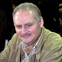 'Carlos the Jackal' sentenced to life in prison -- for 3rd time