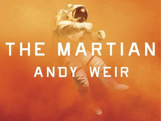 bc-us--bookreview-themartian-ref.jpg