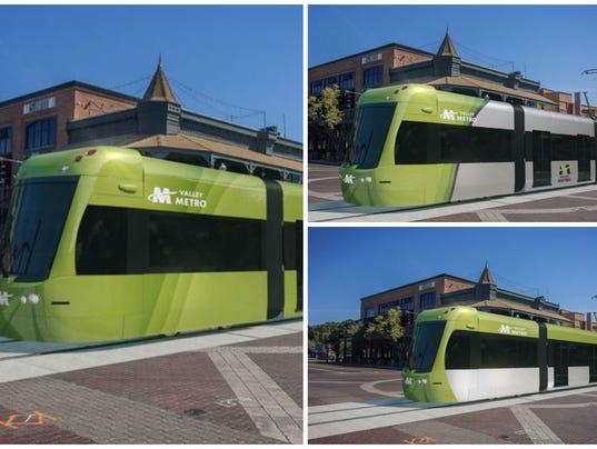 636283771600668242-Tempe-streetcars.jpg