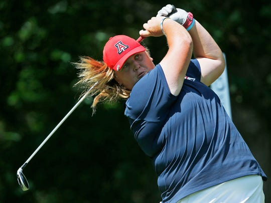 NCAA_Womens_Golf_95541.jpg
