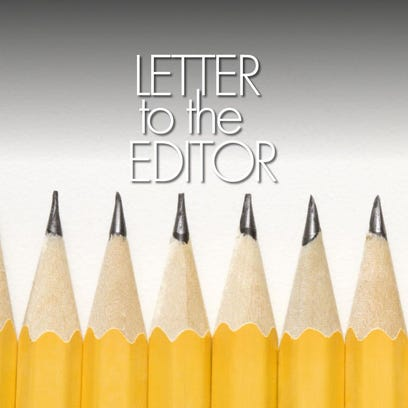 letter_to_the_editor (4)