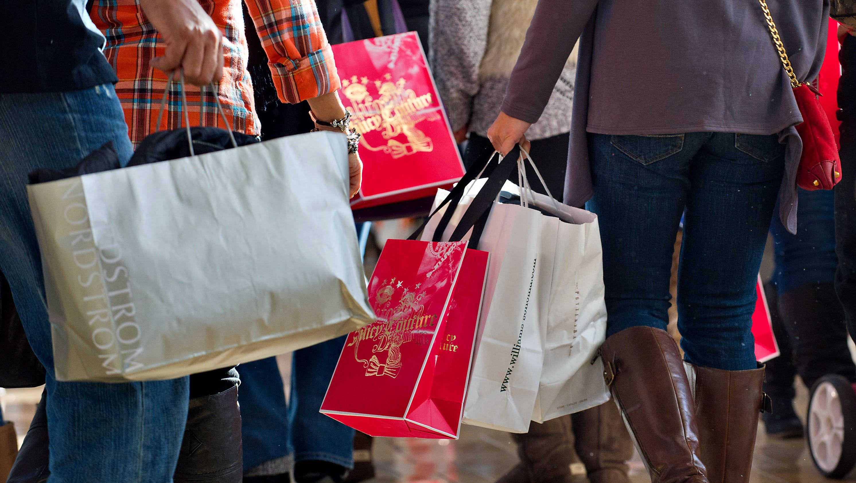 Black Friday 2017 Best retail locations to shop state by state