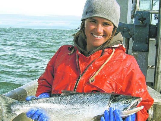 636167028871406481-heidi-dunlap-wild-salmon-co.jpg