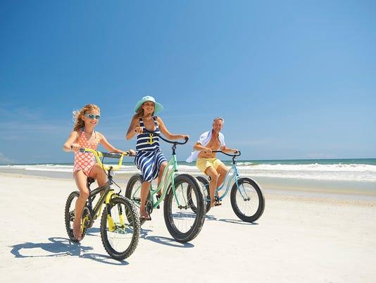 636325276211956555-Inn---Beach-Bicycles-02-L.jpg
