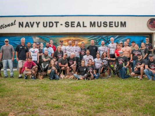 0911-LUM-NAVY-SEAL.jpg