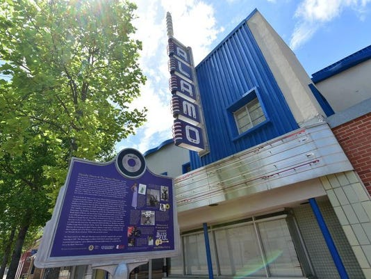 636634313109606312-Alamo-Theatre.jpg