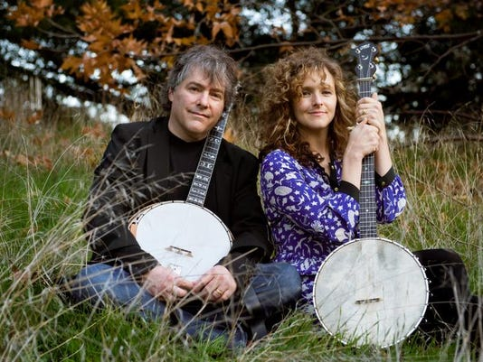 abigail-washburn-and-bela-fleck.jpg