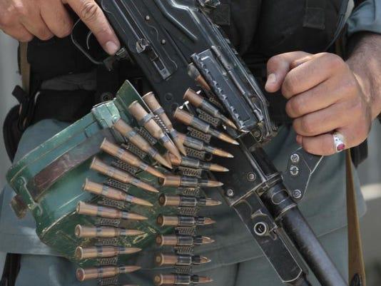 afghanfighter.jpg