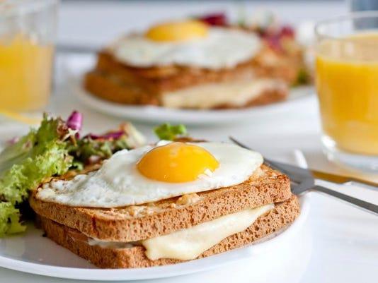 breakfastfordinner.jpg