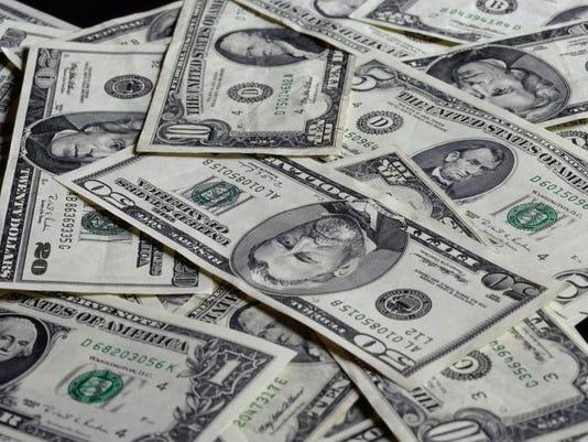 money72967148copy.jpg