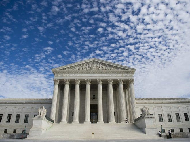 The U.S. Supreme Court has until March 21 to decide if it will hear the Delaware Court of Chancery's appeal to reinstate its secret arbitration proceedings.
