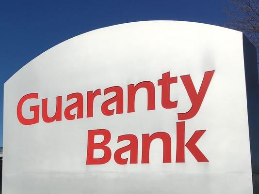 Bank branches closing