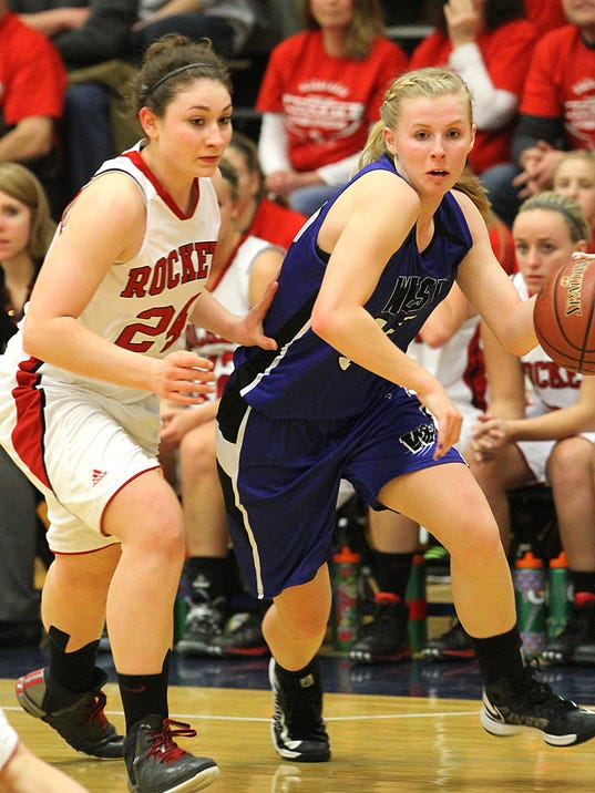 OSH 1126 West girls bb.jpg