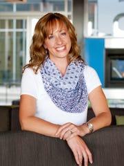 Amy Bailey, Community News Editor, Press-Gazette Media
