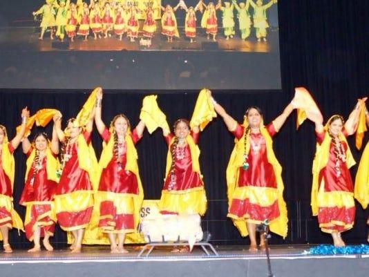 636426529904384576-Multicultural-fest.JPG