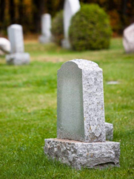 Girdner Funeral Home In Abilene Texas