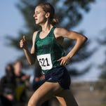 "Sophomore Annie Hill from Kalispell Glacier is ranked fifth in the nation. ""You usually only get to work with kids like this once in your career ...,"" said her coach, Jacob Deitz. ""Most sane people have a filter that turns on when the going gets tough, when there's pain. But with Annie, she has guts. She pushes through that, goes harder. That filter is not there for her."""