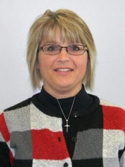 Lori White is director of the Citizens Police Complaint