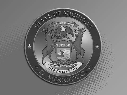 636506925233944340-Iconic-Michigan-seal.jpg