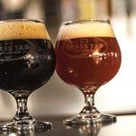 Brass Tap picks downtown Gilbert for new craft-beer bar
