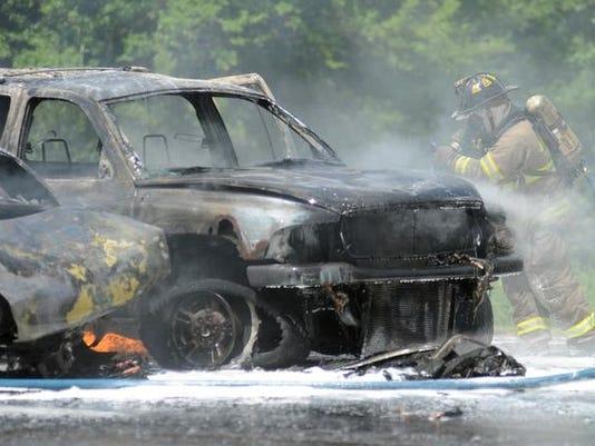 MAR 0715 Ohio 423 accident 13.jpg