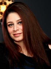 Sadiqa Bokhari