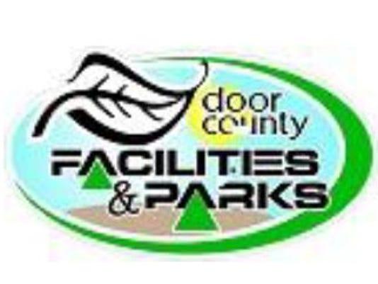 636590635194124775-parks-logo.JPG
