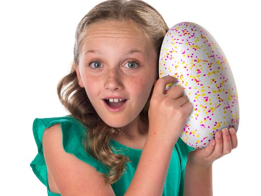 636403087203229979-Hatchimals-Surprise.jpg