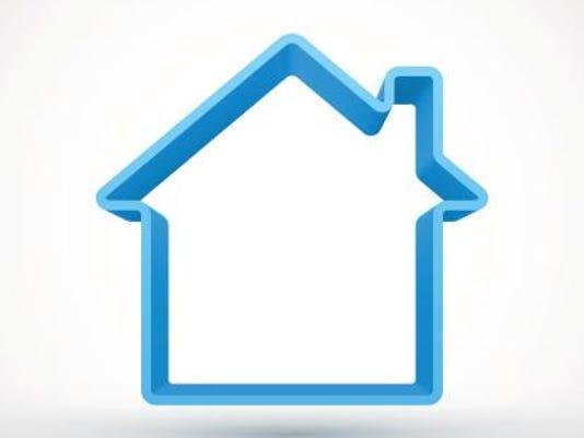 Home thinkstock