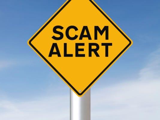 scam stock photo.jpg