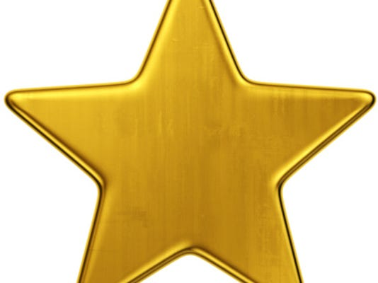 T gold star award 177012223.jpg