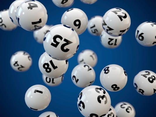 DCA lotto.jpg