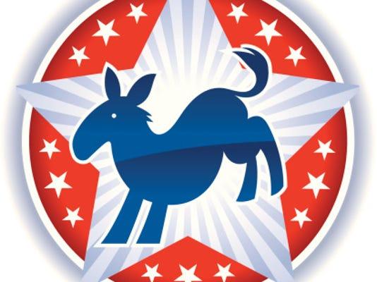 Democrats.JPG